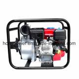 Hony Energie 1inch, 2inch, 3inch, Wasser-Pumpe des Benzin-4inch