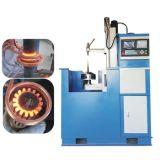 CNC verticale che indurisce la macchina utensile per l'estinzione del riscaldamento di induzione del rullo