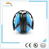 Kundenspezifische purpurrote Ohrenschützer CER en-352-1 zum zu schlafen