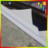 Bandera imprimible del acoplamiento del color imprimible del acoplamiento de la bandera del acoplamiento del PVC (TJ-HJ1)
