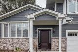 2017 صنع وفقا لطلب الزّبون [برفب] منزل لأنّ معيشة