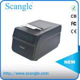 2018 de Nieuwe ModelPOS Thermische Printer van het Ontvangstbewijs sgt-88IV met Bluetooth