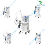 Macchina medica di anestesia di Ysav603b Isoflurane