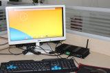Android industrial do computador do mini computador de secretária barato