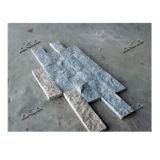حجارة صوّان رخاميّة يختم [كتّينغ مشن] ([ب72/80])