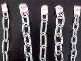 Accessoires matériels Roller Metal Link Chain