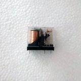 Relais électromagnétique à télécommande de signal de la haute énergie DEL avec du CE