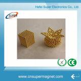 Китай (3 мм) NdFeB Магнитный стальные шарики