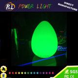 LED 계란 램프를 바꾸는 사건 훈장 16 색깔