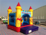 Saleのための安いInflatable Jumping Bouncer