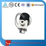 Válvula solenóide de válvula de controle magnético para máquina de alimentos