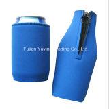 Sacchetto di /Cooler del dispositivo di raffreddamento della bottiglia del neoprene di modo (YYNB009)
