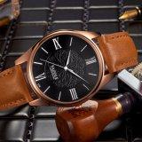 376 جديدة تصميم نمو [وريستوتش] رف بيع بالجملة ساعة لأنّ رجال