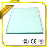 Ce/ISO9001/CCCとの構築のための最も安い緩和されたガラス