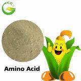 Pflanzenquelllöslich-freie Aminosäure-Düngemittel