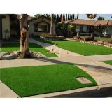 40mm Style Landscaping 또는 정원 Artificial Grass (L40)