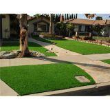 40mm 정원사 노릇을 하는 잔디는, 인공적인 잔디, 정원 훈장 (L40) 뜰을 만든다