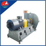 Ventilateur centrifuge à haute pression industriel élevé 9-12-9D de Qualtiy