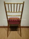حديد [شفري] كرسي تثبيت