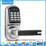 Z-Fluttuare la serratura di portello elettrica di telecomando (ZW1905)