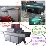 UV Drogende Machine tm-UV750 PVD