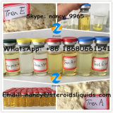 Trenaject 100/150/200mg/Ml Trenaject 100 Trenaject 150 Trenaject 200 Trenbolone Enanthate