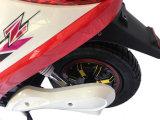 Moped do motor elétrico da bicicleta de 800W 60V/20ah E