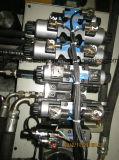 2000 давлений тонны гидровлических