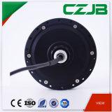 Motor eléctrico del eje del cassette BLDC de la bici de Jb-92c2 36V 250W