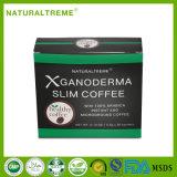 Casella che impacca il caffè naturale di Ganoderma Lucidum di perdita di peso