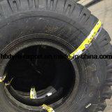 Neumático militar 13-20 12.5-20, neumático a campo través anticipado del neumático E-2D de la marca de fábrica con la mejor calidad