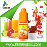 Liquido professionale di Tpd Hangboo E, E-Liquido con il prezzo di fabbrica