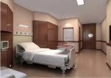 Лист предохранителя растяжителя для ICU