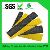 """6 """" X 24 """" Sliptape anti adhesivo solvente"""