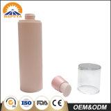 El empaquetado para Sun protege la botella privada de aire helada loción 50ml