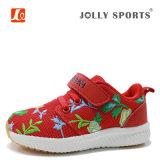 حديث ولادة [ليتّل كيد] للأطفال أطفال طفلة [بوس&جرلس] أحذية