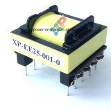 Hochfrequenztransformator Ef16 für Schaltkarte-Vorstand