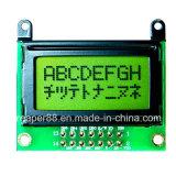 LCD 8X2 Karakter 0802 MAÏSKOLF LCD