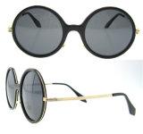 In het groot Zonnebril van China van de Zonnebril van de Zonnebril UV400 van Italië de Ontwerp Gepolariseerde
