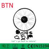 Kit elettrico del motore del mozzo della bici della bicicletta 36V/48V500W