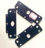 Глубинная вытяжка металлического листа высокого качества Китая штемпелюя части