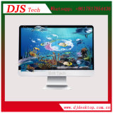 Djs Technologie Soem-Touch Screen aller in einem PC Djs-A65