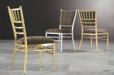 تصميم جديدة ألومنيوم عرس كرسي تثبيت لأنّ تجاريّة يستعمل ([زج8012])