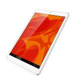Mejor Sistema Android Precio 8 GB Rk3126 de cuatro núcleos de la tableta de 7 pulgadas Novo7