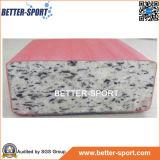 PU Sponge Material Ijf Judo Mat