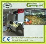 熱い販売の大きいマンゴの皮機械