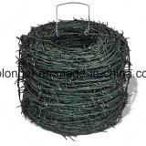 Collegare pungente galvanizzato Caldo-Tuffato del ferro