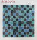 De Vierkante Vorm van Mosaico
