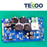 PCBA 전자 제품 OEM & ODM 서비스