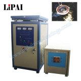 De Professionele Fabrikant van Gou van Zhengzhou van het Verwarmen van de Inductie Verhardende Machine